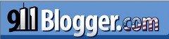 911 Blogger logo