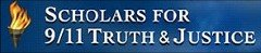 Scholars for 9/11 Truth & Justice